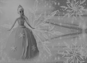 frozen-1187920_960_720