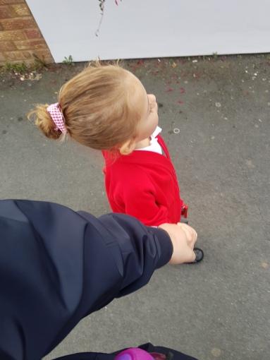 schoolwalk